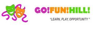 GoFunHill Logo
