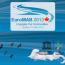 EuroMAB 2013 – Canada