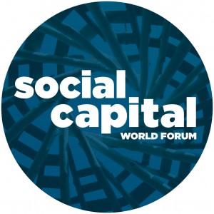 SCWF Logo