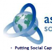 (c) Social-capital.net