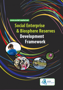 SEBR Framework Document - Cover Page