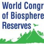 4th World Conference on Biosphere Reserves