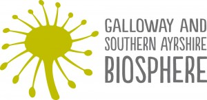 Galloway and South Ayrshire Biosphere