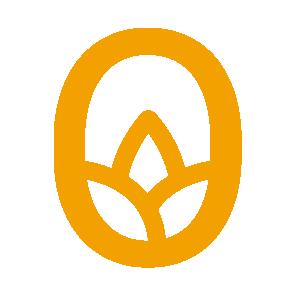 OASIIS-BR Logo
