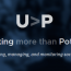 U>P | Unlocking Potential